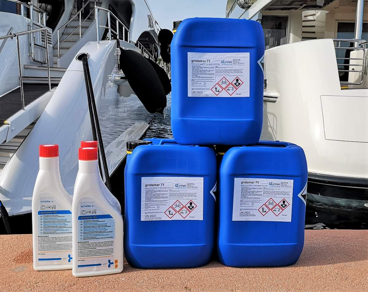 traitement-carburant-diesel-biocide-1